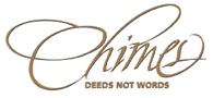 chimes_logo_150 2